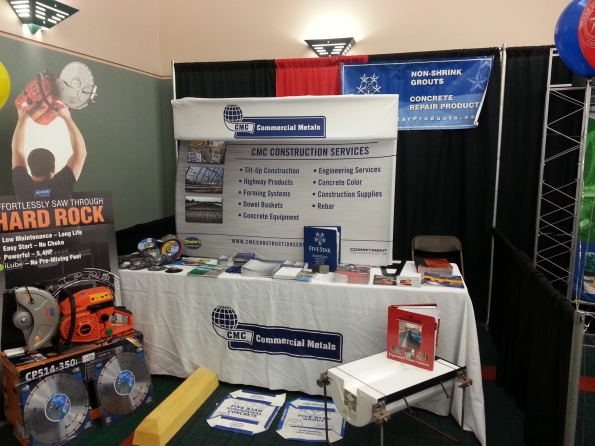 2014-Texas-City-Industrial-Trade-Show